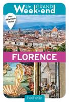 Guide Un Grand Week-end à Florence