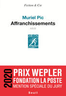 Affranchissements