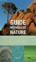 CORSE - CONSEILS PHOTO, ACCES AUX SITES, ADRESSES UTILES, POINT GPS