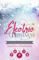 Electric Christmas, Electric Heart, T1.5