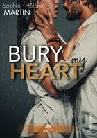 Bury My Heart
