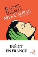 Mrs Caliban