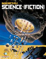 SCIENCE (FICTION) - T01 - SCIENCE (FICTION)