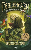 Fablehaven, Le sanctuaire secret, Tome 1