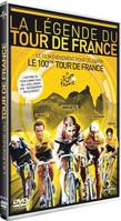 Tour de France : La légende