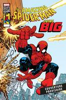 Legends of Marvel (80 ans): Spider-Man