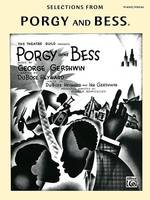 Selection From Porgy and Bess