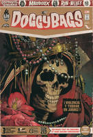 Doggy Bags, 3, DoggyBags - Tome 3 - tome 3