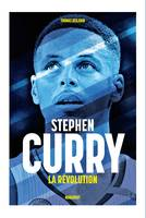La révolution Stephen Curry