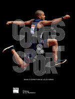 Corps  sport - Catalogue d'expo