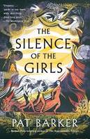 The Silence of the Girls /anglais