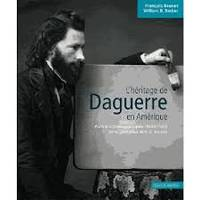 L'héritage de Daguerre en Amérique / portraits photographiques (1840-1900) de la collection Wm. B. B, portraits photographiques, 1840-1900 de la collection Wm. B. Becker