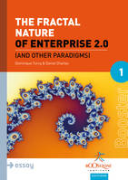 The Fractal Nature of Enterprise 2.0, And Other Paradigms