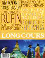 Long cours n°3