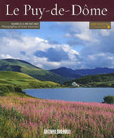 Le Puy-de-Dôme (Collection :