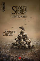 Short stories, Tome 2