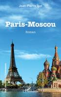 Paris-Moscou