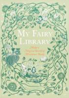 My Fairy Library /anglais