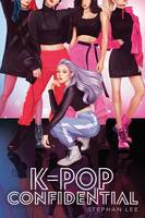 K-pop confidentiel