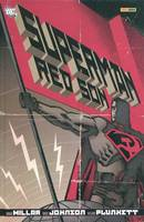 1, SUPERMAN RED SON