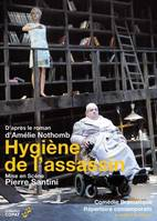 HYGIENE DE L'ASSASSIN - DVD