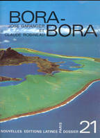 Bora-Bora, English version