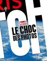 Le choc des photos