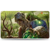 Playmat - Magic Commander Legends - V7