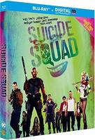 BLRA / SUICIDE SQUAD / Will Smith  Jared Le