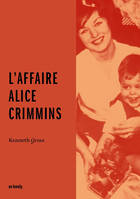 L'affaire Alice Crimmins