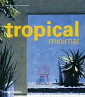 TROPICAL MINIMAL /ANGLAIS
