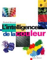 INTELLIGENCE DE LA COULEUR (L')
