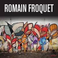 OPUS 73 - Romain Froquet