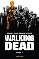 13, Walking Dead Prestige volume 13