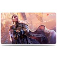 Playmat - Magic Commander Legends - V6