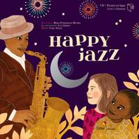 Happy Jazz