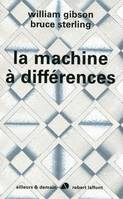 LA MACHINE A DIFFERENCES - NE