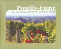 Pouilly-Fumé, jewel of the Loire