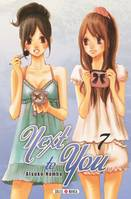 Next to You T07