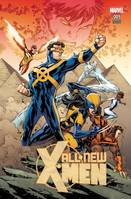 All-new X-Men T02