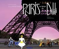 Dilili à Paris - Le documentaire