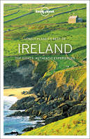 Best of Ireland - 2ed - Anglais