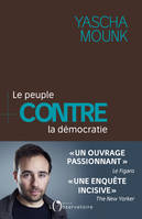 PEUPLE CONTRE LA DEMOCRATIE (LE)