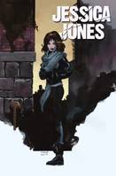 Jessica Jones All-new All-different T03