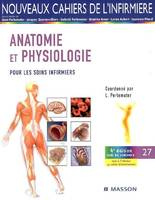 Nci 27 Anatomie-Physiologie 4E Edition Soins Infirmiers N27