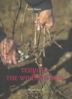 Terroir & the winegrower