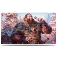 Playmat - Magic Commander Legends - V3