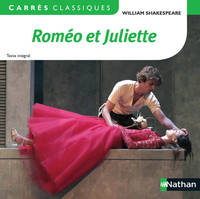 ROMEO ET JULIETTE - WILLIAM SHAKESPEARE - 90