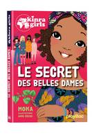 Kinra Girls - Le secret des belles dames - Tome 21