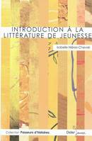 Introduction A La Litterature De Jeunesse